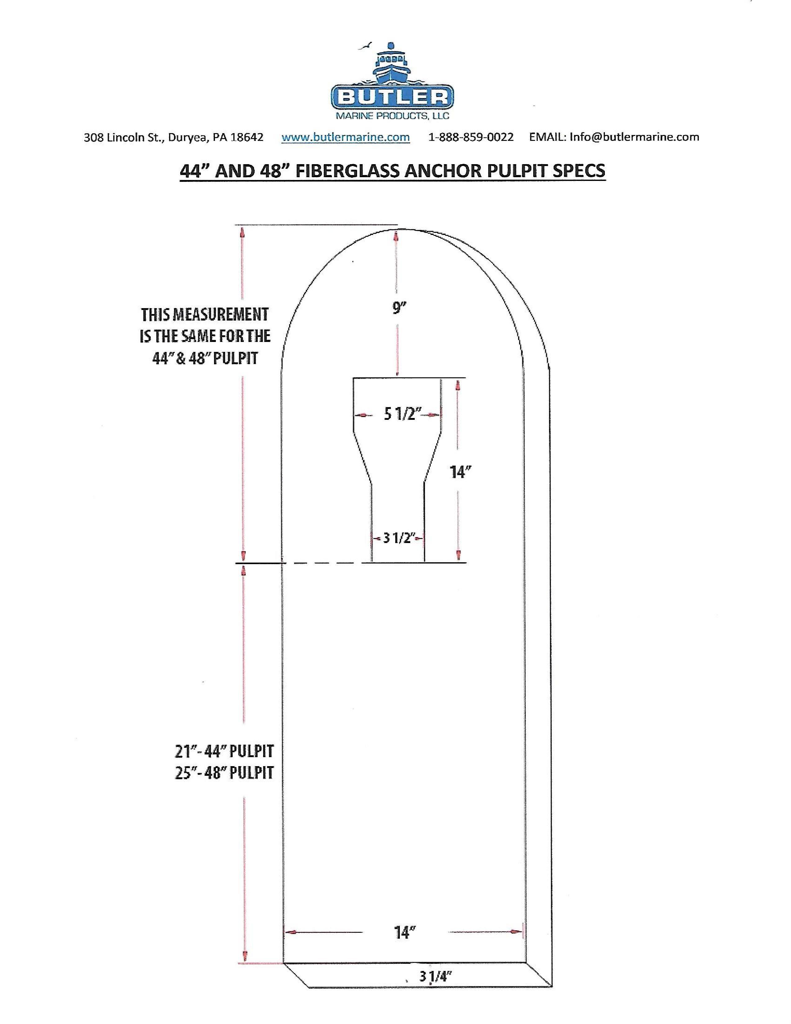 44&48 FG Pulpit Specs-page-001