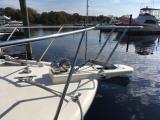 Fiberglass-Anchor-Pulpit-30-Chris-Craft-1