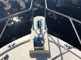 Fiberglass-Anchor-Pulpit-30-Chris-Craft-2