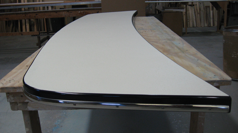 fiberglass-transom-platform-0128