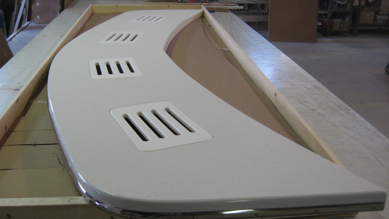 fiberglass-transom-platform-0230