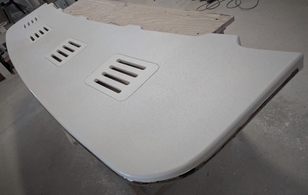 fiberglass-transom-platform-43-tiara