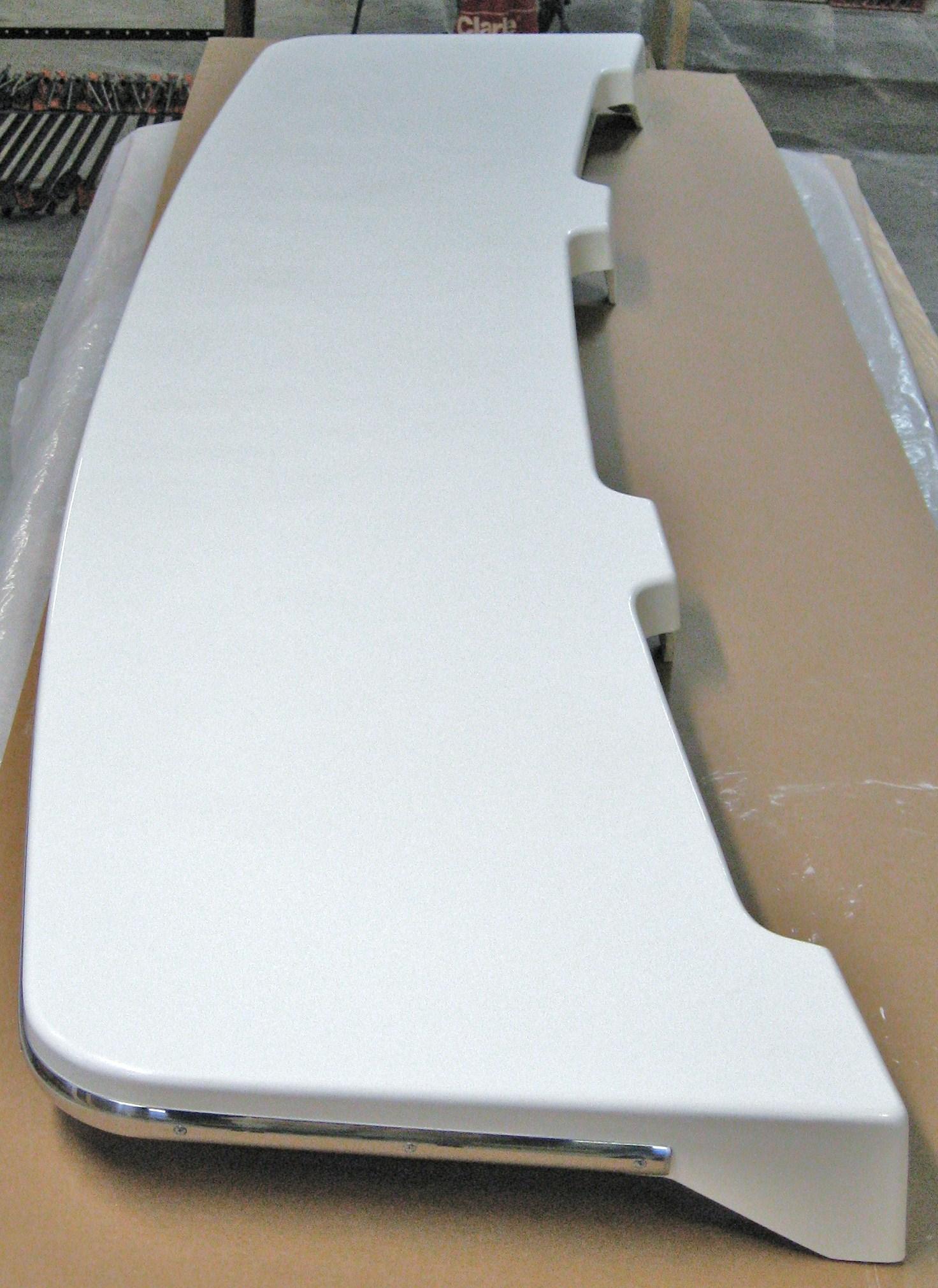fiberglass-transom-platform-custom