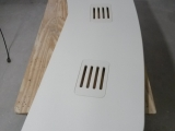 Fiberglass Transom Platforms-10