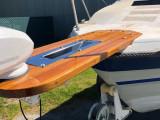 Teak-Anchor-Pulpit-21-Bayliner-Trophy