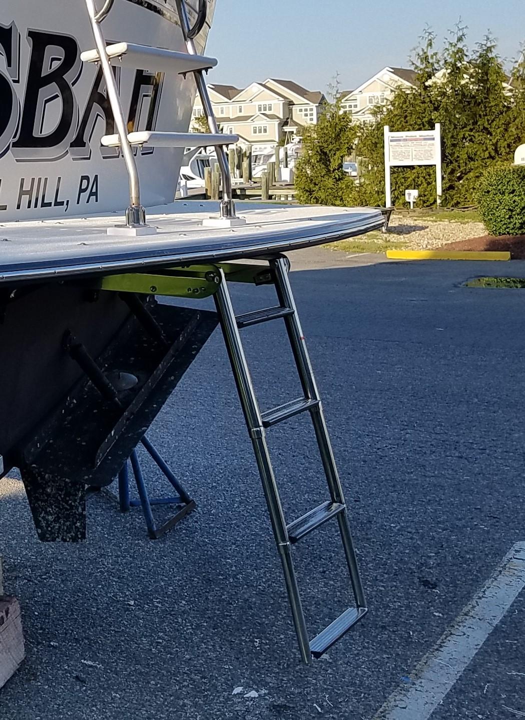Undermount-Ladder-37-President-5
