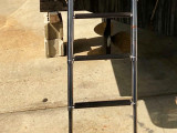 Undermount-Ladder-1973-28-bertram-1