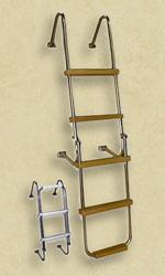 Escaladder
